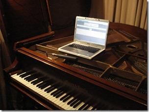 wicms_piano11
