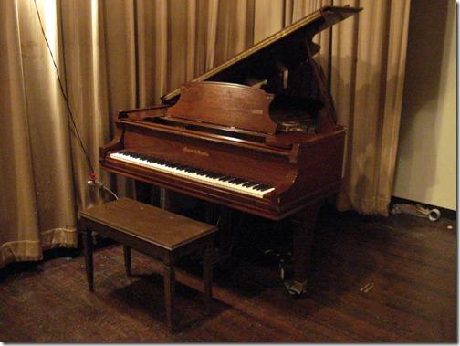 wicms_piano12