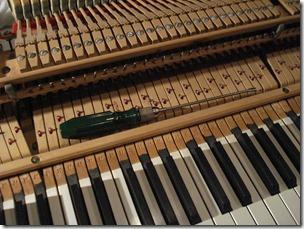 wicms_piano13