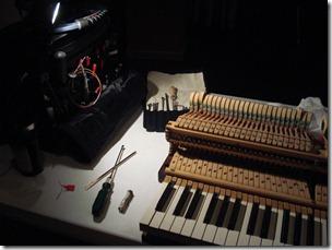 wicms_piano6