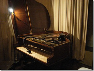 wicms_piano8