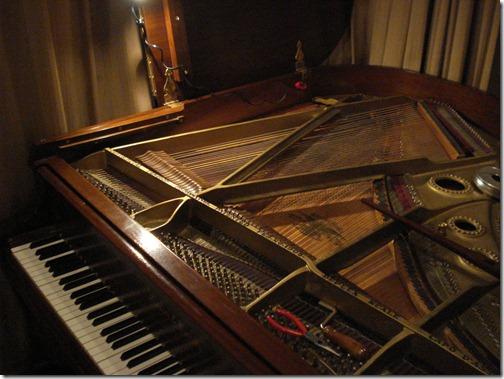 wicms_piano