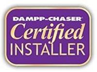 certifiedinstaller